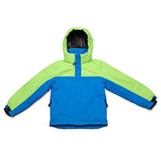 FOG by London Fog Boys' Performance Jacket