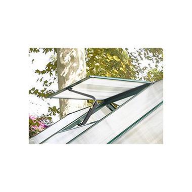 Universal Greenhouse Auto Vent Opener