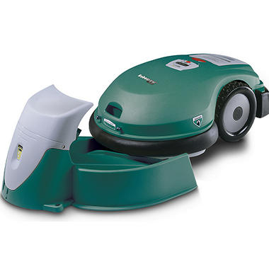 Robomower RL2000
