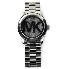 Michael Kors Women's Runway Watch
