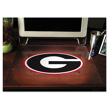 ES Robbins - Collegiate Desk Pad University of Georgia Bulldogs - 19