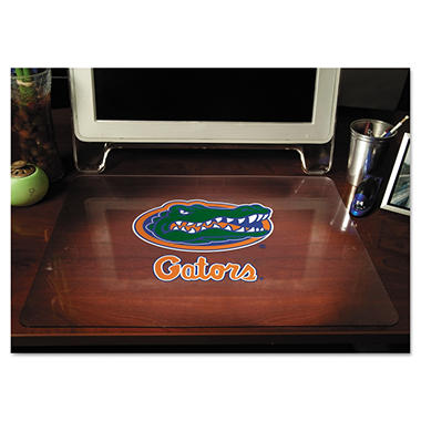 ES Robbins - Collegiate Desk Pad University of Florida Gators - 19