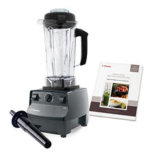 Vitamix 5200 C-Series Blender