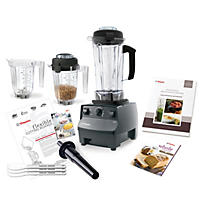 Kalorik Fe 40764 Ss Stainless Steel Slow Juicer Reviews : Blenders, Juicers & Mixers - Sam s Club