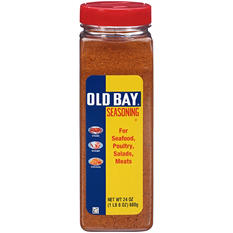 Old Bay® Seasoning - 24oz