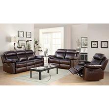 Leather Furniture Sam S Club