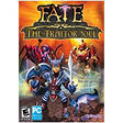 Fate: The Traitor's Soul - PC
