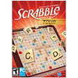 Scrabble Tour - PC