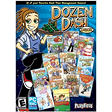 Dozen Dash: The Ultimate Dash Collection - PC/Mac
