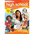Encore - High School Advantage w/ Math Advantage - PC/Mac