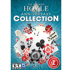 Encore - The Ultimate Hoyle Collection