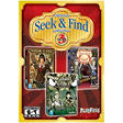 Ultimate Seek and Find Collection - PC/Mac