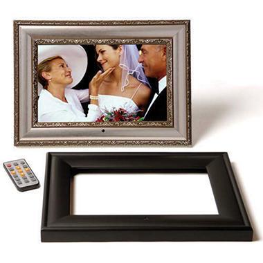 ADS Digital Photo Frame - 11.1