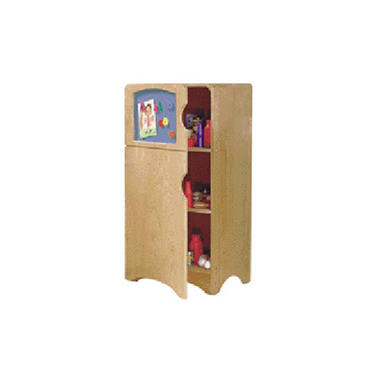 Children's Furniture: Refrigerator