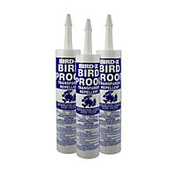 Bird Repellent Gel - 3 pk.