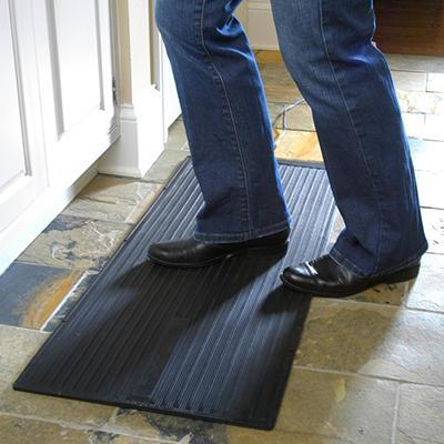 Super Foot Warmer Mat