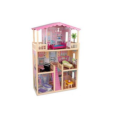 sams club dollhouse