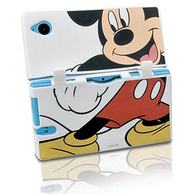 PDP Disney Mickey Fitted Jacket for the DSi