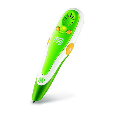 LeapFrog® Tag™ Reading System - 32MB