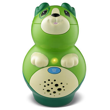 LeapFrog� Tag? Junior Scout Hardware