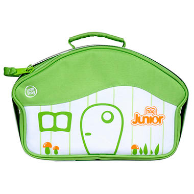 LeapFrog® Tag™ Junior Storage Case
