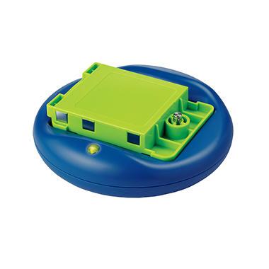 LeapFrog® Leapster®2 Recharging Station