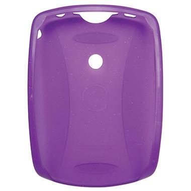 LeapFrog® LeapPad™ Gel Skin