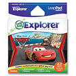 LeapFrog Explorer™ Learning Game: Disney Pixar Cars 2