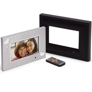 ADS Digital Photo Frame - 7