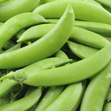 Snap Peas - 12 oz. - 2 ct.