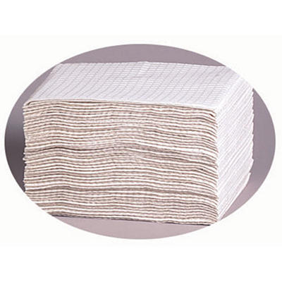 Changing Station Liners - 500 ct.