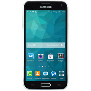 FreedomPop Samsung Galaxy S5 - 100% Free LTE Phone Service