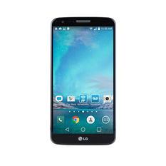 FreedomPop LG G2 - 100% Free LTE Phone Service