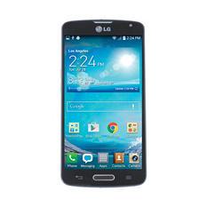 FreedomPop LG Volt - 100% Free LTE Phone Service