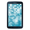 Deals on FreedomPop Samsung Galaxy Tab 3 4G 8GB Tablet Pre-Owned