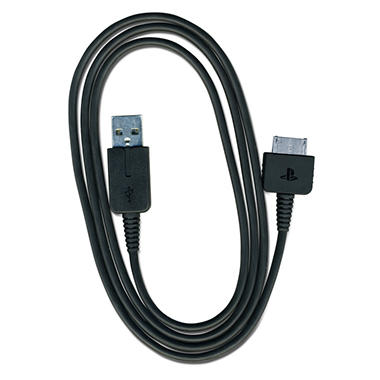 Sony USB Cable for the PS Vita