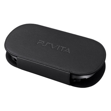 Sony Carrying Case for the PS Vita
