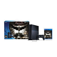 Batman: Arkham Knight PlayStation®4 Bundle