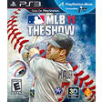 MLB 11 The Show - PS3