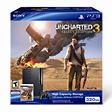 PlayStation 3 Uncharted 3 Bundle