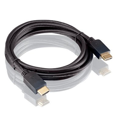 Sony 6.5 ft HDMI Cable for the PS3