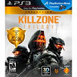 Killzone Trilogy Collection - PS3