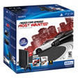 PS3 250GB Console Value Bundle w/ Burnout Paradise and Need For Speed: Most Wanted