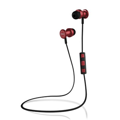 Acesori A.Buds Bluetooth Aluminum Magnetic Earbuds (Assorted Colors)