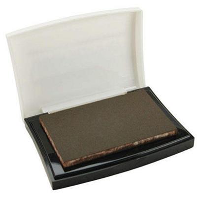 Versafine Inkpad-Vintage Sepia