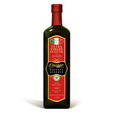 OMAGGIO® Private Reserve Extra Virgin Olive oil - 1 Liter