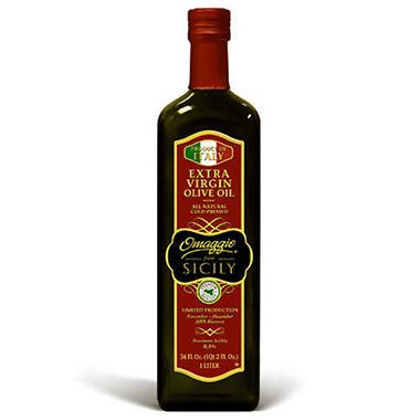 Authoritative answer, sams club extra virgin olive oil consider, that