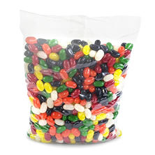 Assorted Jelly Beans (5 lbs.)