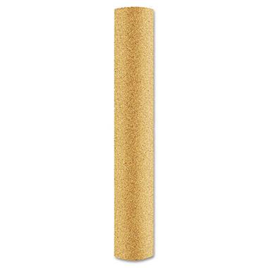The Board Dudes - Cork Roll - 48
