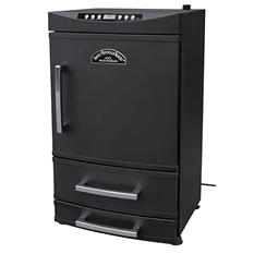 "Smoky Mountain Series 32"" Electric Smoker"